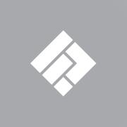 Amit Dugar