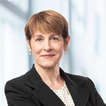 Barbara Sheehan