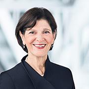 Carolyn N. Dolan