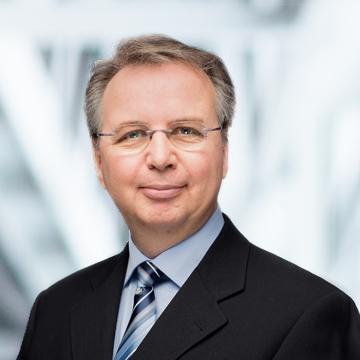 Jean-Guy Mérette
