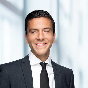 Julien Ronsin