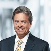 Michael Kalbfleisch