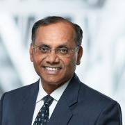 Sunil M. Reddy