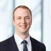 Andrew J. Shannon